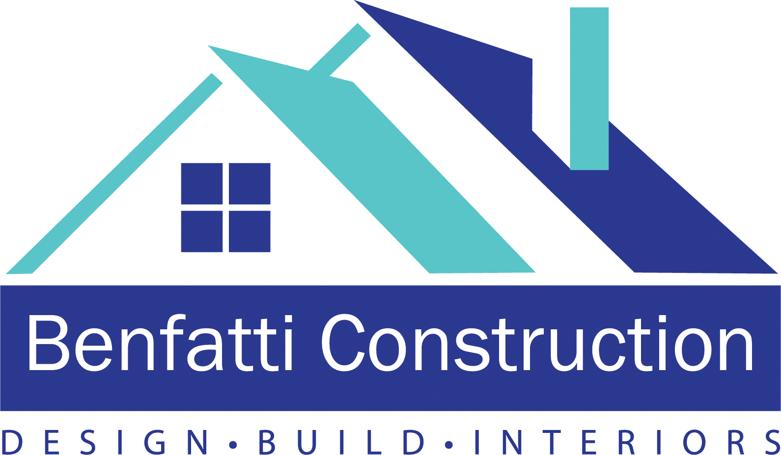 Benfatti Construction